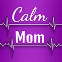 Calm MOM - Design 1
