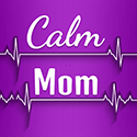 Calm MOM - Design 1