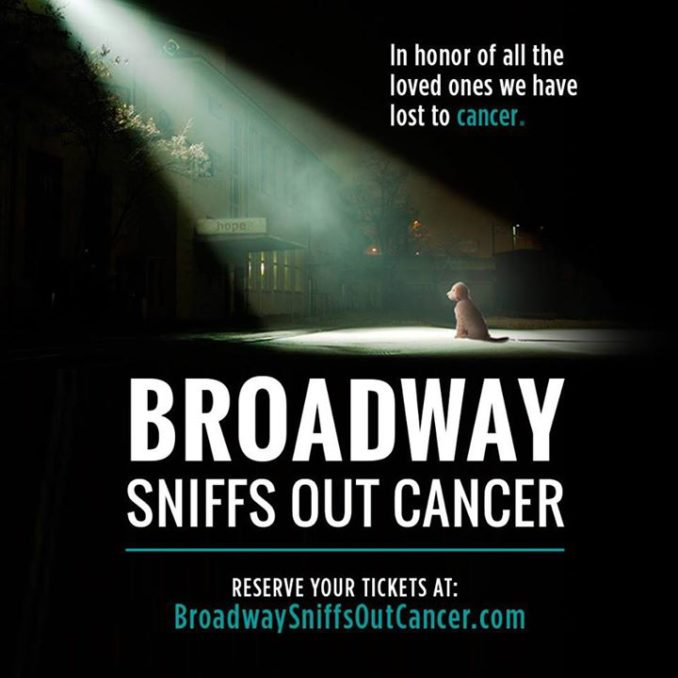 broadway-sniffs-out-cancer