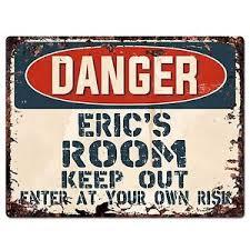 erics-room