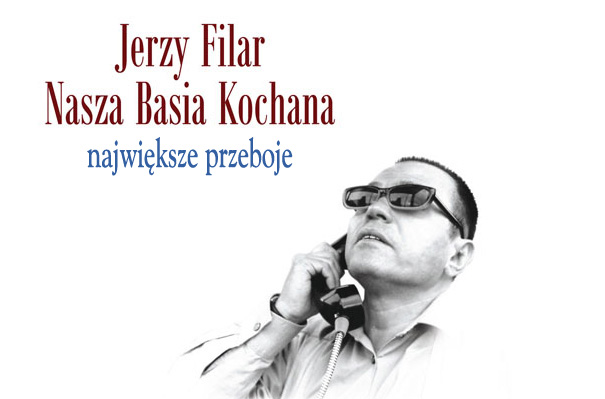 Jerzy Filar