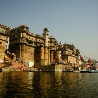 Secrets of Kashi, Revealed!