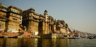 Secrets of Kashi Revealed