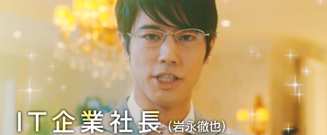 ダウトって映画がちょっとした平成ジェネレーションズ 杉田智和の本気 ほか ニチアサ話題のツイートまとめ