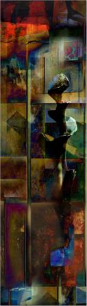 panneau_scrap_of_dreams_0002