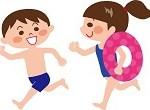 仙台市内のプールで子供と行きたい屋内プールやホテルのプール!