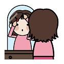 鼻の下の産毛の処理方法!小学生や中学生はどう処理する?