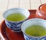 緑茶の賞味期限切れはまだ飲める?飲む以外の活用法はある?