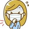 夜中も咳が酷くて寝れないときの対処方!マスクは?楽な体勢はある?