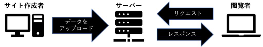 image7-1024×186