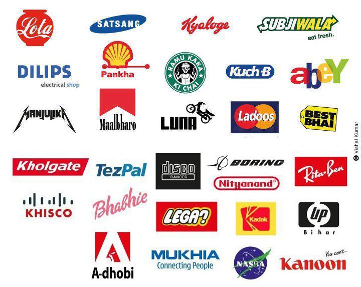 sport car name brands