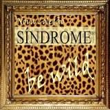 Nova Coleção Síndrome Outono / Inverno – 2013