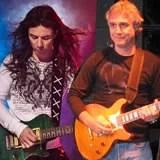 """Niterói recebe o """"Power Trio Festival Niterói 2013"""""""