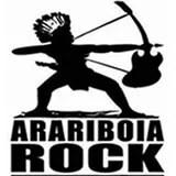 Festival Arariboia Rock 9 Anos