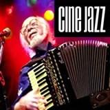 Cine Jazz  homenageia Sivuca no mês de Abril