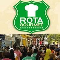 Rota Gourmet Edição Especial Niterói 443 Anos