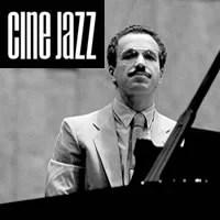 Cine Jazz homenageia o pianista Keith Jarrett