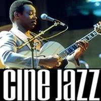 Cine Jazz homenageia George Benson
