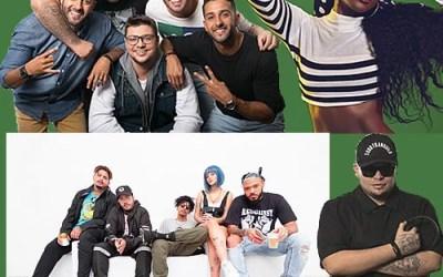"""Niterói promove """"Semana da Juventude"""""""