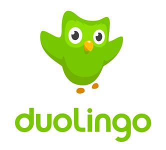 Duolingo incorpora l'esperanto