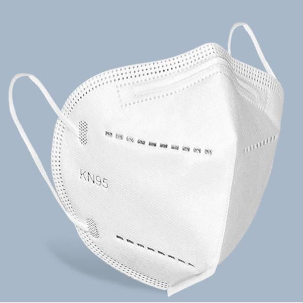 kn95 masken