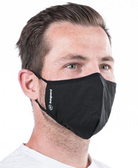 Maske Livinguard