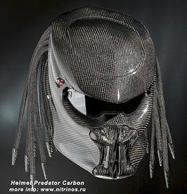 predator012
