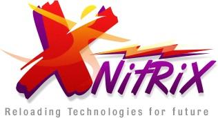 Nitrix Reloaded