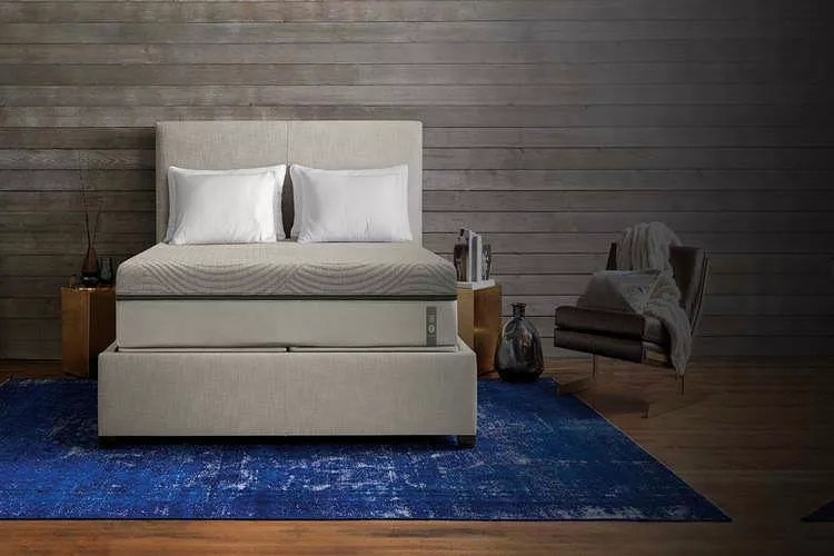 sleep number i8 review 2021 is this