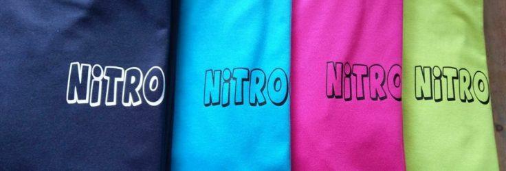 Nitrocrim