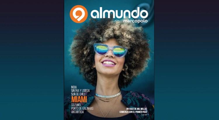 Tapa Almundo Marcopolo 69