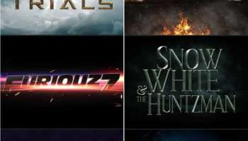 GraphicRiver - Cinematic Title Text Effects Vol 6 12617327