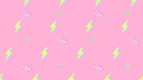 Pixel Art Background 21644027
