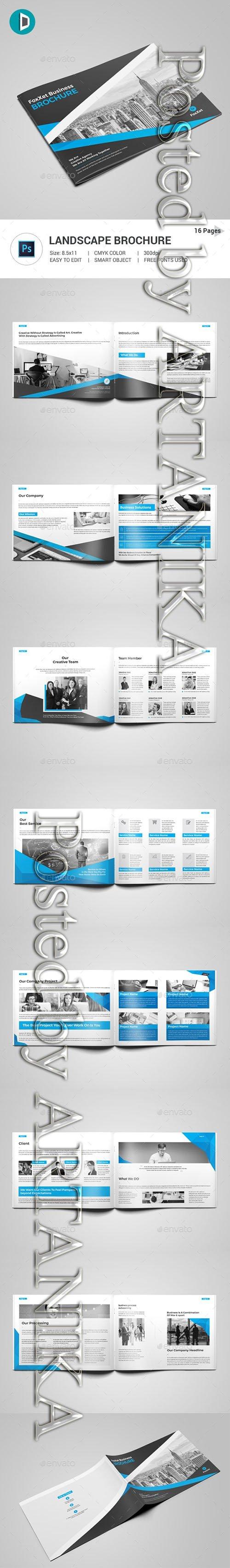 Brochure 21150748