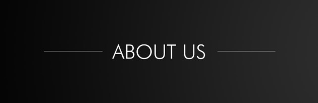 ABOUT-US-BANNER