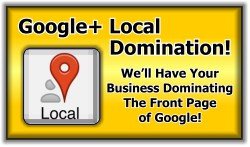 Totally Dominate Google's Search Results