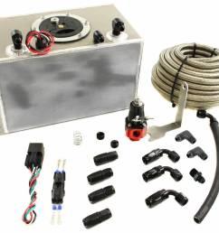 mopar battery in trunk wiring diagram [ 1024 x 912 Pixel ]