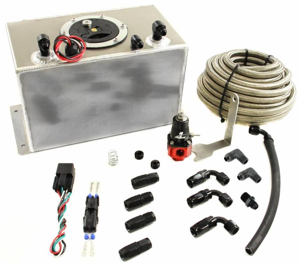 medium resolution of mopar battery in trunk wiring diagram