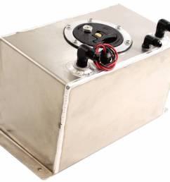 mopar battery in trunk wiring diagram [ 1024 x 904 Pixel ]