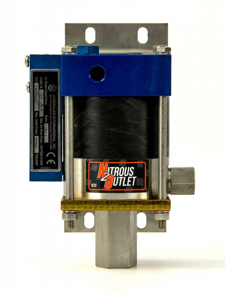 Sunpro Fuel Gauge Wiring Diagram Car Tuning