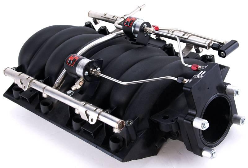 70 Chevelle Fuel Gauge Wiring Diagram Free Image Wiring Diagram