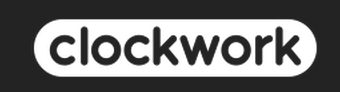 Clookwork