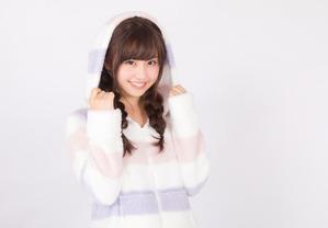 kawamurayukaIMGL0414_TP_V4