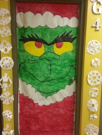 Miss. Nitta's Grade 4 Class 2013-2014 - Classroom