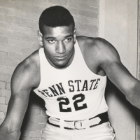 Penn State basketball legend Jesse Arnelle dies at 86