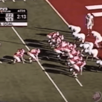 Throwback Thursday: Could last week's win at Michigan do what 2004 win at Indiana did for PSU?