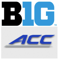 Big Ten or ACC? Which is the better home for Penn State?