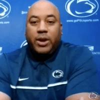 Watch: Micah Shrewsberry summer press conference
