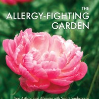 Gardening Is Nothing To Sneeze At