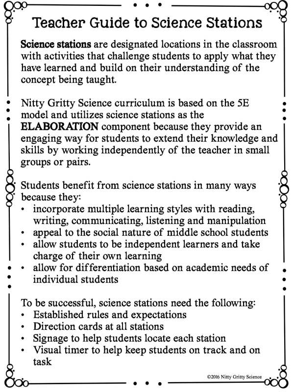 1474422731 demoPreviewEnergyWorkSimpleMachines Page 6 - ENERGY, WORK & SIMPLE MACHINES - Demo, Lab and Science Stations